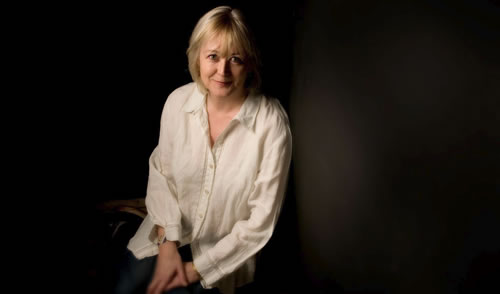 Maggie Boyle's Kitchen Songs Project